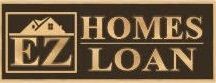 EZ Homes Loan